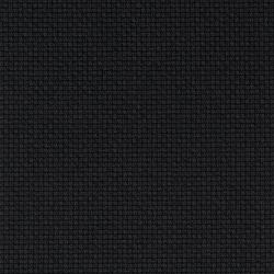 Colline 688 | Fabrics | Kvadrat