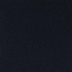 Colline 788 | Tissus | Kvadrat