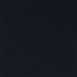 Colline 788 | Stoffbezüge | Kvadrat