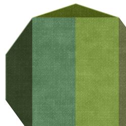 Nova | Alfombras / Alfombras de diseño | Chevalier édition