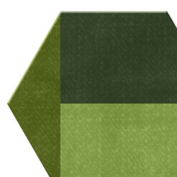 Nova | Tappeti / Tappeti d'autore | Chevalier édition