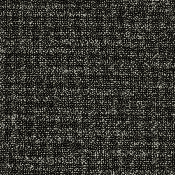 Perla 2.2 164 | Tissus | Kvadrat