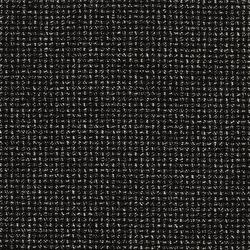 Perla 2.2 186 | Tissus | Kvadrat