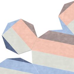Nova | Rugs / Designer rugs | Chevalier édition