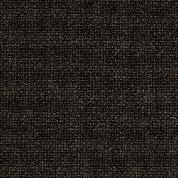 Perla 2.2 193 | Tissus | Kvadrat
