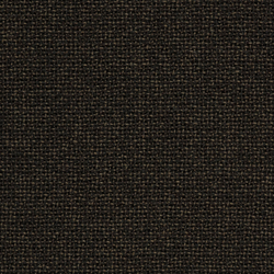Perla 2.2 193 | Fabrics | Kvadrat