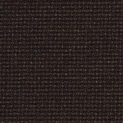 Perla 2.2 197 | Tissus | Kvadrat