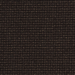 Perla 2.2 197 | Fabrics | Kvadrat
