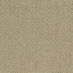 Perla 2.2 223 | Tissus | Kvadrat