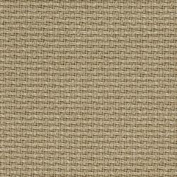 Perla 2.2 227 | Tissus | Kvadrat