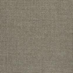 Perla 2.2 264 | Tissus | Kvadrat