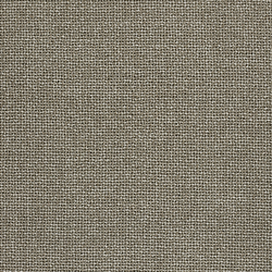 Perla 2.2 264 | Fabrics | Kvadrat