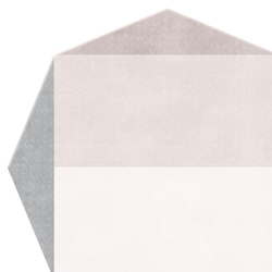Nova | Formatteppiche / Designerteppiche | Chevalier édition