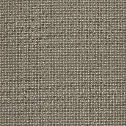 Perla 2.2 286 | Tissus | Kvadrat