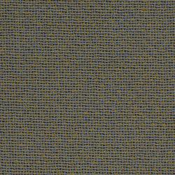 Perla 2.2 433 | Tissus | Kvadrat