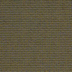 Perla 2.2 437 | Tissus | Kvadrat