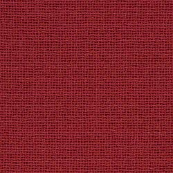 Perla 2.2 643 | Tissus | Kvadrat