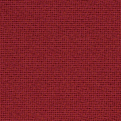 Perla 2.2 643 | Fabrics | Kvadrat