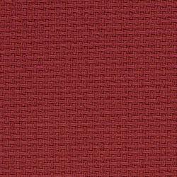 Perla 2.2 647 | Tissus | Kvadrat