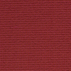 Perla 2.2 647 | Fabrics | Kvadrat