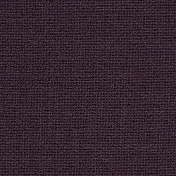 Perla 2.2 663 | Tissus | Kvadrat