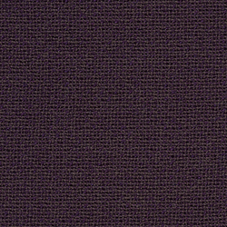 Perla 2.2 663 | Fabrics | Kvadrat