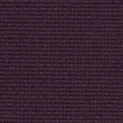 Perla 2.2 667 | Tissus | Kvadrat