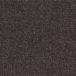 Perla 2.2 683 | Tissus | Kvadrat