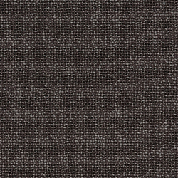 Perla 2.2 683 | Fabrics | Kvadrat