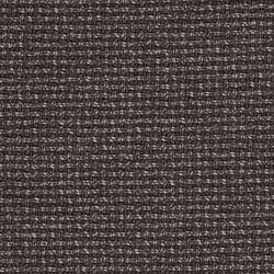 Perla 2.2 687 | Fabrics | Kvadrat