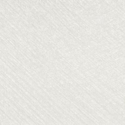 Joy.4 | Baldosas de cerámica | Caesar