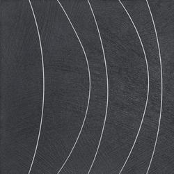 Elegance.6 Steel | Panneaux | Caesar