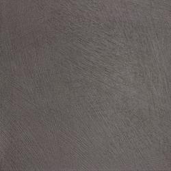 Intense.2 | Keramik Platten | Caesar