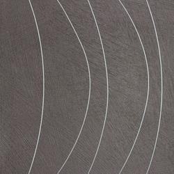 Intense.2 Steel | Platten | Caesar
