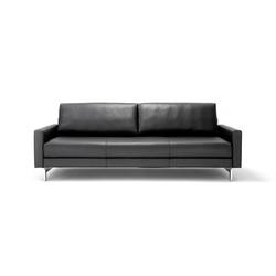 Rolf Benz VIDA | Lounge sofas | Rolf Benz