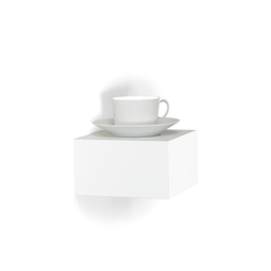 Coffee-light | General lighting | anthologie quartett