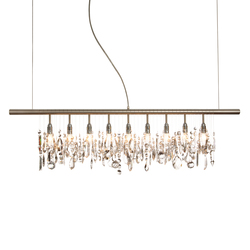 Cellula | General lighting | anthologie quartett