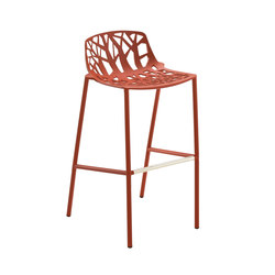 Forest barstool | Bar stools | Fast