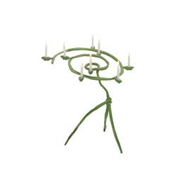 Lilian | Candlesticks / Candleholder | anthologie quartett