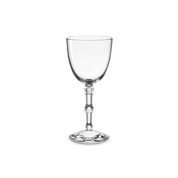 Clair de Lune | Wine glasses | Baccarat