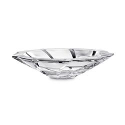 Objectif | Bowls | Baccarat