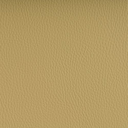Beluga Light Yellow | Outdoor upholstery fabrics | SPRADLING