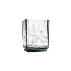 Edo | Vases | Baccarat