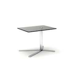 Rolf Benz 8240 | Side tables | Rolf Benz