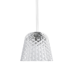 Candy Light | General lighting | Baccarat