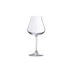 Château Baccarat | Wine glasses | Baccarat