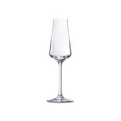 Château Baccarat | Champagne glasses | Baccarat