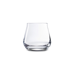Château Baccarat | Water glasses | Baccarat