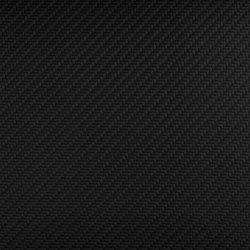 CARBON FIBER BLACK | Außenbezugsstoffe | SPRADLING