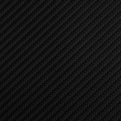 Carbon Fiber Black | Tapicería de exterior | SPRADLING